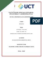 ACTIVIDADES - DIEGO HUAMANCHUMO .pdf