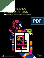 Literaturas_compartidas.pdf