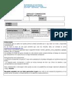 LENGUAJE_2_MEDIO_GUÍA_3.docx