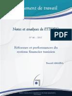 reformes-performances-du-syst-financier-tunisien