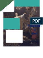 Guia de Filosofia del D°