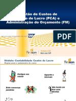 Firsteam_Treinamento_Lupo_Gestão de Custos PCA e FM.pptx