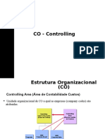 Modulo CO - Overview.pptx
