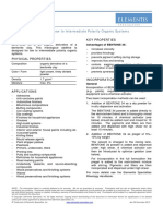 BENTONE 34.pdf