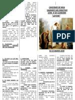 CANCIONES DE MISA 0002  DOM. II DE CUARESMA CICLO A SAGRARIO SAN SEBASTIAN HZ 08 DE MARZO 2020.docx