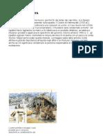 HISTORIA DE LA CALIDAD -Basica en Gestion de la calidad .doc