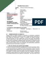 FANNY.pdf