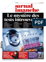 [ OxTorrent.com ] Journal_Dimanche_-_19Avril_2020.pdf