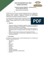 detalle-concurso-articulos.pdf