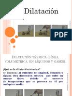 Dilatación térmica.pdf