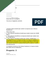 6- EXAMEN UNIDAD 2  COSTOS.docx