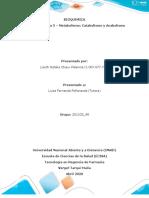Bioquímica_49_Tarea 3_LisethNatalia_ChauxPalencia.