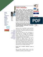 Entretien_JSalem_Avante_08.11.07_