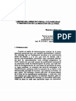 limites-de-derecho-penal-culpabilidad-y-prevencion-en-la-medicion-de-la-pena 1994 Lecciones y ensayos 59