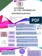 Armijos_Andrea_Unidad 1_Mapa Mental 2