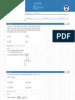 Engineering Mathematics & General Aptitude