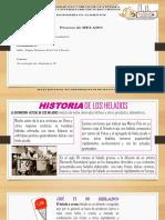 presentaciondehelado karla-convertido.pdf