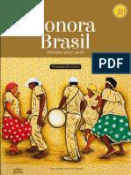 Sonora Brasil samba de coco.pdf