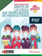 LINEAMIENTOS_MERCADOS_PARA_COMERCIANTES_Y_AUTORIDADES.pdf