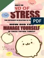 US - STRESS