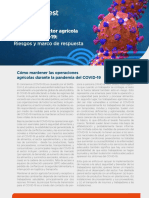 Guidance_covid_FINAL_spanish_C_1