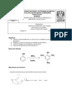 QO2-R5-Acido picrico
