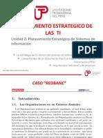 S06. s6 - Material.pdf