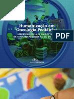 Humanização em Oncologia Pediátrica - Inst. Desiderata.pdf