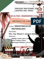 METRADO-DE-CARGAS.docx