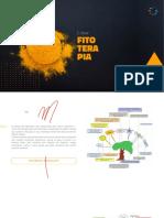 1552931315Fitoterapia_-_Luiz_Moreira_CONSULFARMA_1