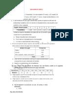 DISCUSION_2 trabajo individual 2 (1)