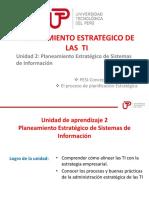 S07 . s7 - Material.pdf