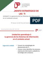 S10 . s10  - Material.pdf