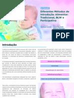 1555019875ebook_introduo_alimentar