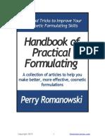 Handbook-of-Practical-Formulating