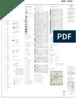Approved 610 Myrtle Ave NB 04.17.17.pdf