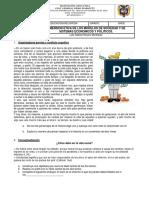 taller_de_religion_11_primer_periodo