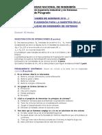 EXAMEN DE ADMISIÓN PG-FIIS 2018_1I2 (1)