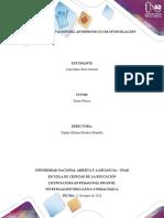 Anexo 6 - Plantila paso 5 ILUSTRADA (2)