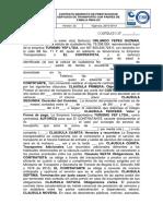 FM04-GC CONTRATO INDIRECTO CON PADRES DE FAMILIA