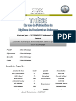 163839643.pdf