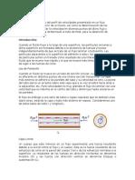 Practica 3.1 Introduccion
