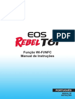 _upload_produto_425_download_02eos_rebel_t6i_wi-fi_instruction_manual_pt_updated.pdf