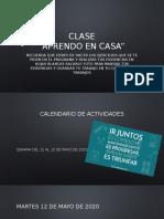 CLASE_APRENDO_EN_CASA_SEMANA_13_15_MAYO