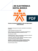 Introduccion a los sistemas numericos.pdf