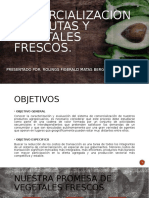 COMERCIALIZACION DE FRUTAS Y VEGETALES FRESCOS.pptx
