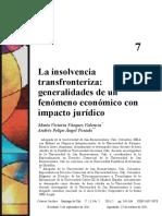 367-Texto del artículo-570-1-10-20121002.pdf