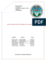 LOS PUEBLOS INDIGENAS Y EL COVID-19.docx
