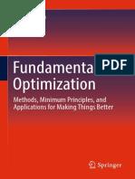 2018_Book_FundamentalsOfOptimization.pdf