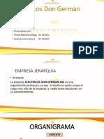 ACTIVIDAD  6  procesos administrativos (1)